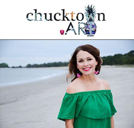 Chucktown Art