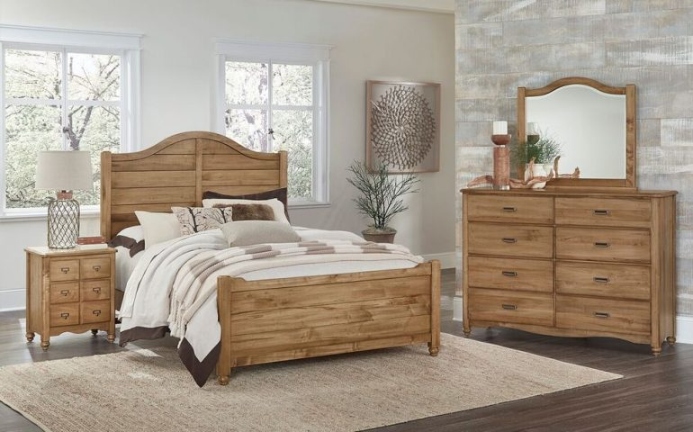 Good Wood Furniture Buy Local Month