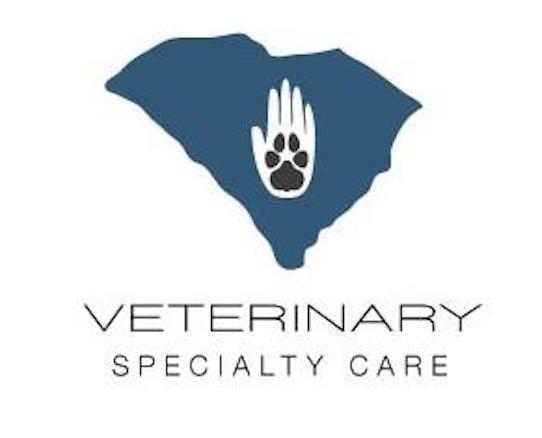 Veterinary Specialty Care