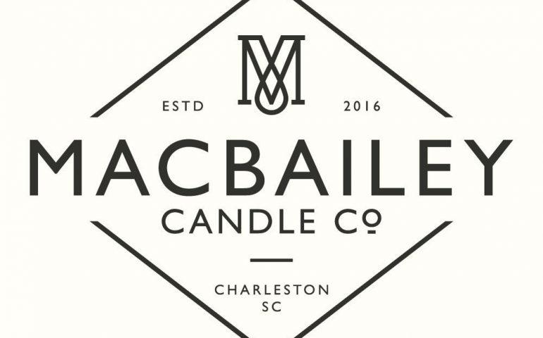 MacBailey Candle Co