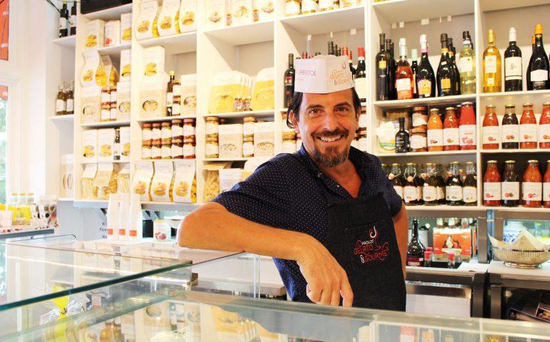Paolo's Gelato Gourmet