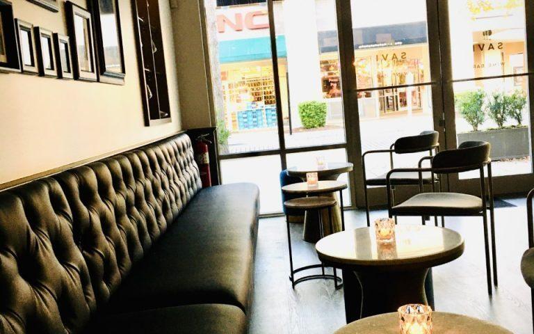 SAVI Cucina and Wine Bar