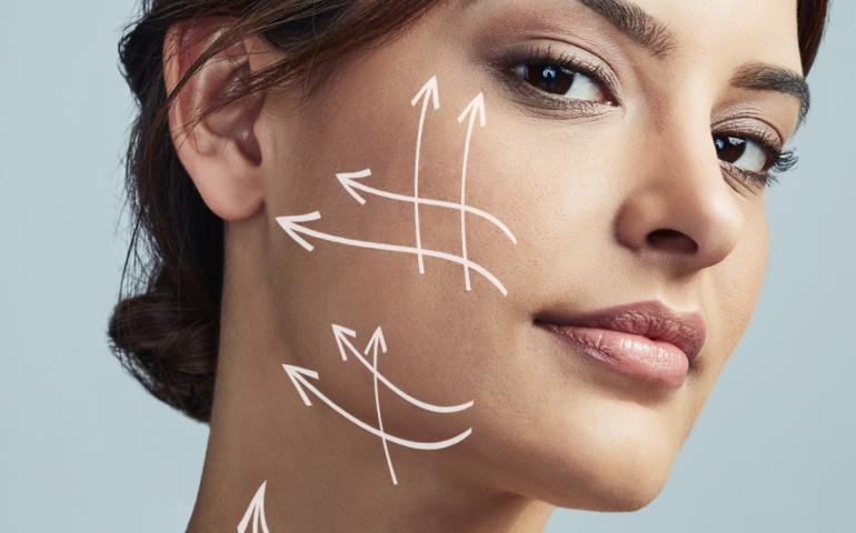 Carolina Aesthetic Plastic Surgery