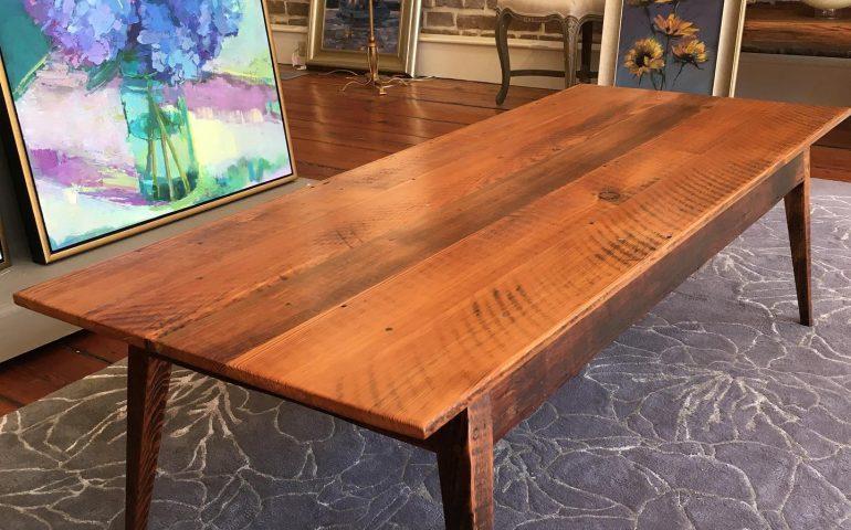 Landrum Tables