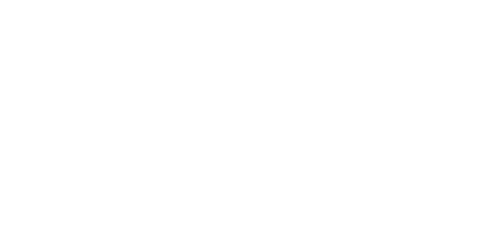 Buy Local – Support your neighbors!